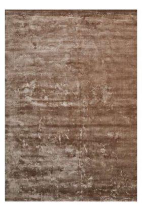 Bamboo Silk Rugs