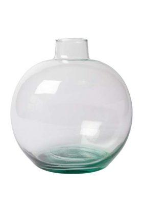 Mali Vase