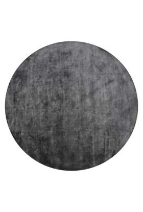 Spin Me Round Rug