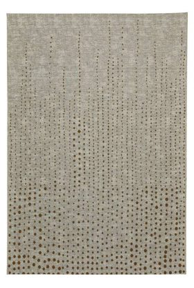 Pinpoint Rug