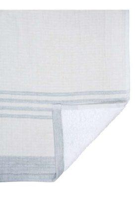 Musala Towel