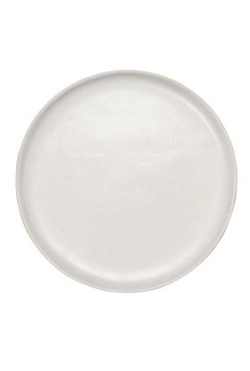 Yalta Dinner Plate