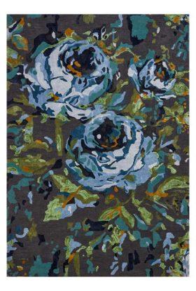 Bouquet Rug