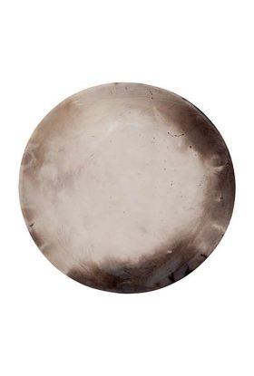 JAN Kalahari Stoneware