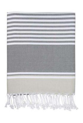 Balkan Hammam Towel