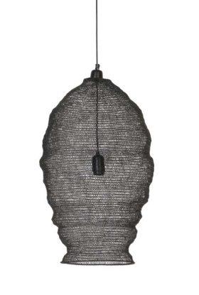 Lampara Mesh Pendant