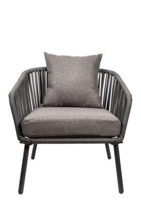 Kavango Occasional Chair