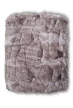 Shar-Pei Fur