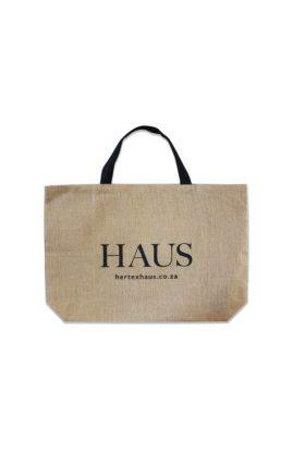 HAUS Bag