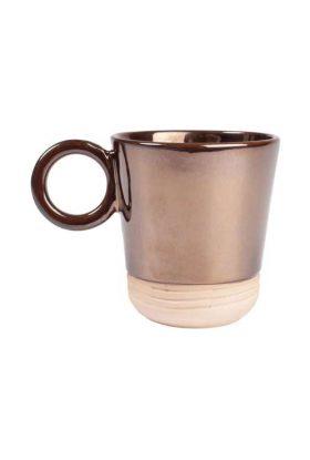 Dematisse Mug