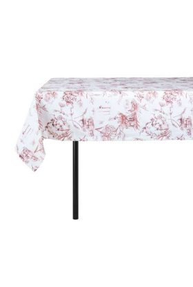 Jan Tablecloth