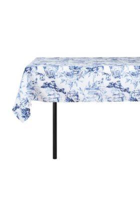 Jan Tablecloth