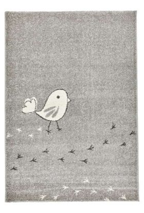 Chicky Rugs