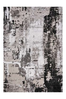Abstract Art Rug