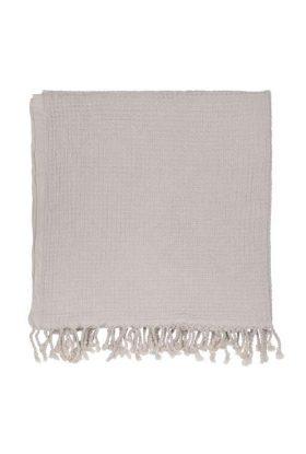 Antalya Hammam Towel