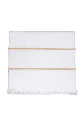 Bursa Towel