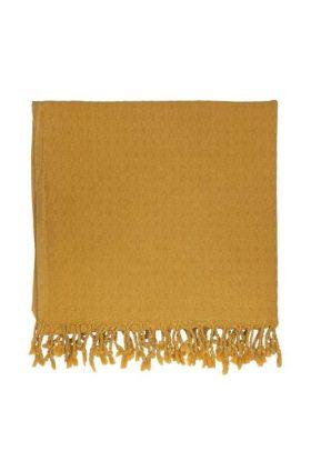 Galata Hammam Towel