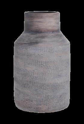 Nile Vase