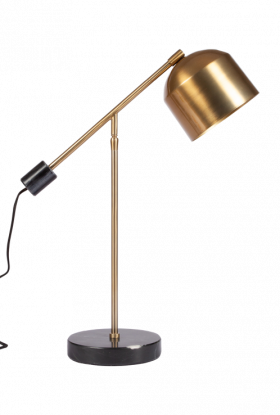 Vogue Desk Lamp