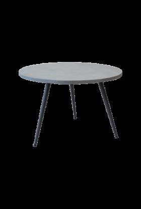Dibeng Side Table