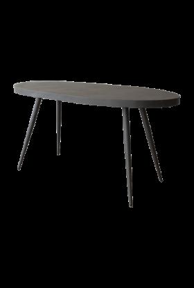 Dingleton Table