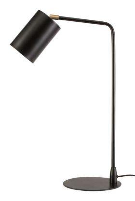 Mode Desk Lamp