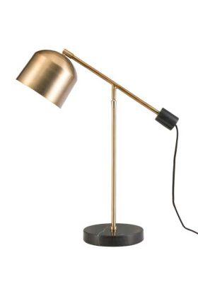 Vogue Desk Lamp
