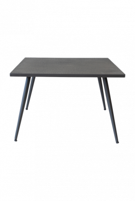 Hotazel Side Table