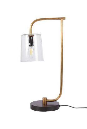 Berlin Lamp