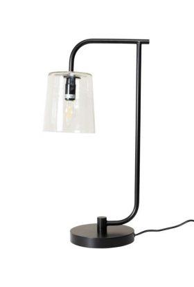 Berlin Lamp Matte Black