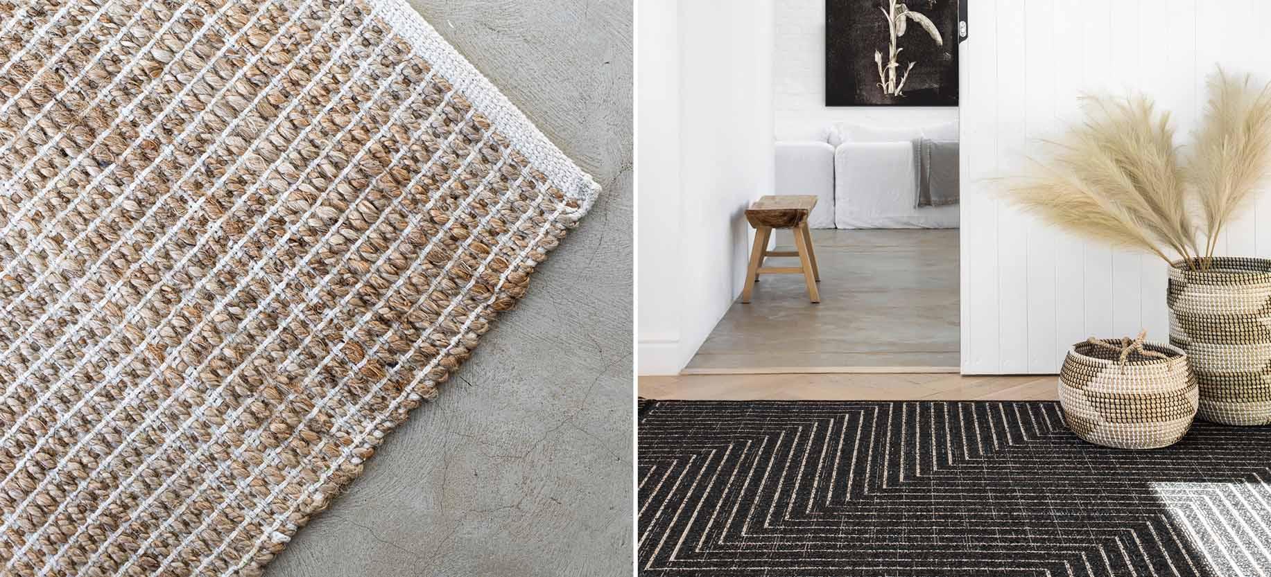 HS_Winter_Full_Nav_880x410px2_all rugs