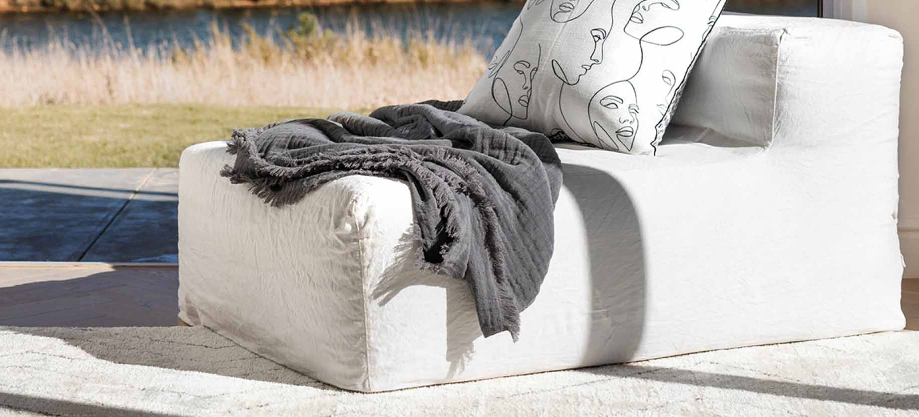HS_Winter_Full_Nav_880x410px4_all homeware