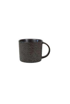 Karoo Mug Set