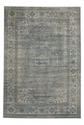 Recollection Rug