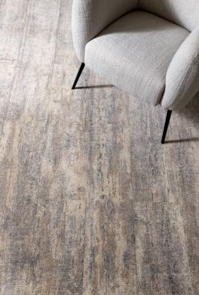 Timber Carpet Tile