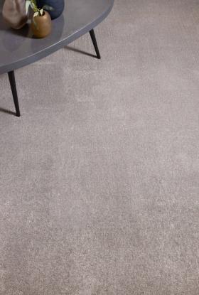 Comfy Carpet Tile