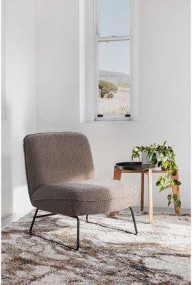 Huddle Chair