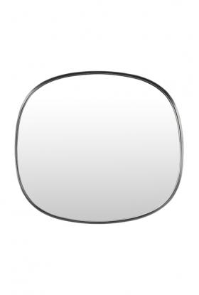 Garda Mirror