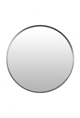Orta Mirror