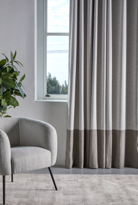 Tallin Curtain