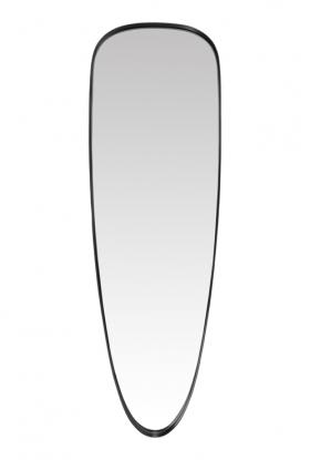 Lugano Mirror